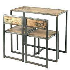 table de cuisine pour studio mini table cuisine mini table cuisine table ronde pour