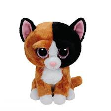 aliexpress buy 1pc 18cm sale ty beanie boos big eyes cat