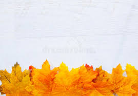 autumn thanksgiving background stock photo image 58522218
