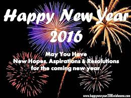 new year s greeting card 12 best happy new year greeting card pictures