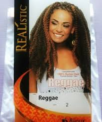 how do marley twists last in your hair marley twists the pros and cons ask me about my hair com