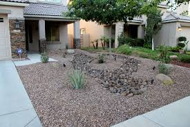 Sloped Front Yard Landscaping Ideas - applied landscape design detail landscaping ideas sloped front yard
