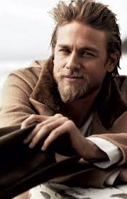 how to get the jax teller hair look charlie hunnam sons of anarchy this picture actually makes