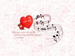 i love my man love songs love love penny pinterest