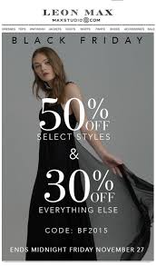 84 best sale and black friday images on email design