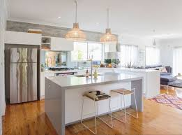 can i use epoxy paint on wood cabinets how to update your kitchen cabinets counter top epoxy