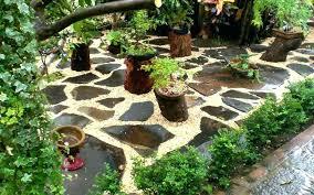 yard design landscaping design ideas best front yard landscape design ideas on