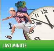 last minute travel deals senior travel from babyboomertrips