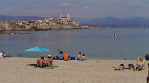 bureau de change antibes family activities in antibes seeantibes com