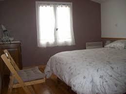 chambre avec clic clac gites et chambres d hotes en provence sisteron vaumeilh la ferme