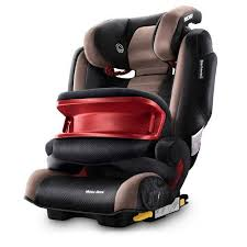 bebe confort siege auto 123 40 best bébé siege auto images on car seat cars and
