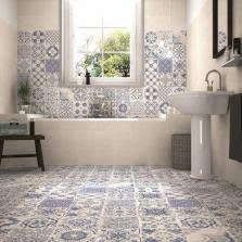 Floor Tiles For Bathroom Bathroom Floor Tiles Bathroom Tiling Flooring Ideas Tile