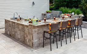 Backyard Grill Ideas by Outdoor Bar Ideas Kitchen Pool Diy Outdoor Bar Diy Outdoor Bar