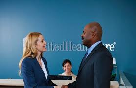 Brokers Unitedhealthcare