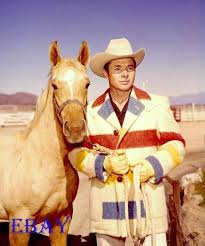 whispering smith audie murphy 324 best audie murphy westerns images on