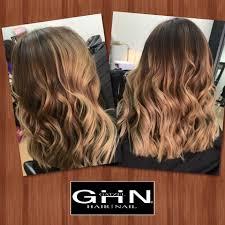 gatzel hair u0026 nail 15 photos hair stylists 1875 saul