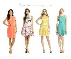 dresses for a summer wedding summer wedding guest dresses ostinter info