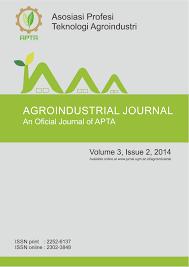 format proposal disertasi ugm jurnal online universitas gadjah mada