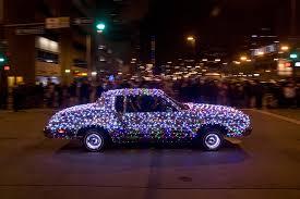 denver parade of lights 2017 look photos of the parade of lights denverite