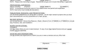 resume internship resume delight nasa internship resume