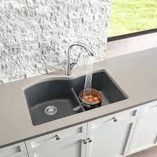 amazon soap dispenser kitchen sink kitchen sink soap dispenser tube amazon mt whitney info