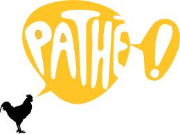 le french rabbit 1982 renault pathé films ex pathé distribution france unifrance films
