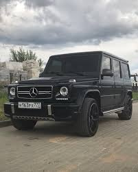 mansory mercedes g63 images tagged with mansory on instagram