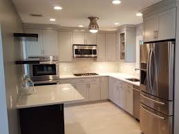the kitchen collection inc kitchen remodel cabinets countertops u0026 more scotch plains nj