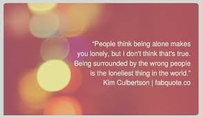 culbertson being alone quote