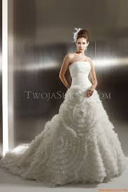 46 Pretty Wedding Dresses With by 29 Best Jasmine Bridal Images On Pinterest Marriage Live And