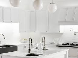 fix kohler kitchen faucet kitchen kohler kitchen faucet and 46 kohler kitchen faucets with
