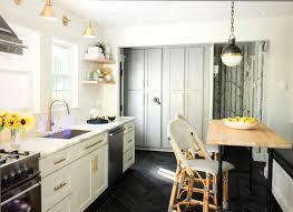 kitchen sconce lighting stunning kitchen on kitchen sconces barrowdems