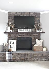 rustic home decorating ideas living room 122 cheap easy and simple diy rustic home decor ideas simple