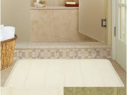 bathroom rugs ideas bathroom rugs ideas 15 best bathroom rugs and bath shower mats