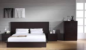 Youth Bedroom Furniture Manufacturers Furniture Captivating Engrossing Modular Bedroom Furniture