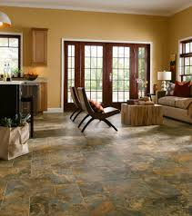 vinyl plank flooring carpet floor bentonville ar