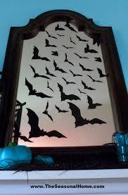 246 best halloween bat u0026 boo ball theme party decorations u0026 ideas