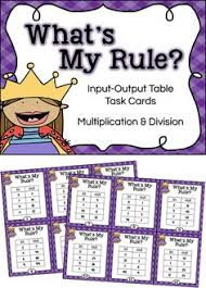 multiplication table 20x20 why stop at 12 educational