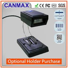 Radio Scanner Database Taiwan Barcode Scanner Machine Barcode Scanner Machine Suppliers And