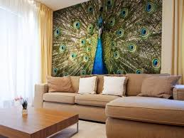 peacock home decor uk pinterest wholesale wall art u2013 appchat co