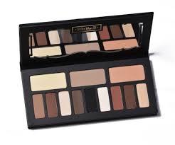 kat von d shade light eye contour palette kat von d shade light eye makeup contour palette factory 2nds ebay