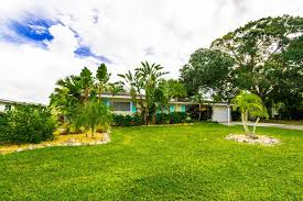 villa espanola lovely 3 2 heated pool koi pond garden near