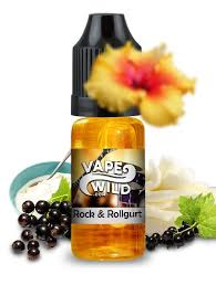 best e juice deals black friday fruit vape juice tangy tropical u0026 sweet vape wild