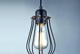 recessed light conversion kit chandelier pendant light conversion kit