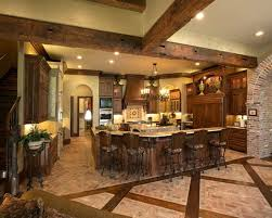 mediterranean kitchen design mediterranean kitchen design ideas natures art design