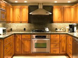 Kitchen Cabinets Discount Discount Kitchen Cabinets Dallas Tx U2013 Frequent Flyer Miles