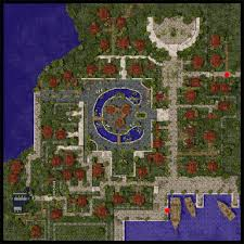 map world ro ro malaya renewal map info npc shop warp