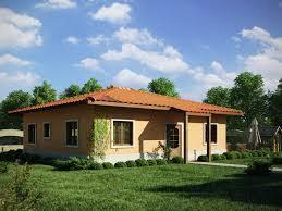 Home Design Hd Wallpaper Download Download Simple Modern Home Design Hd Images 3 Hd Wallpapers Home