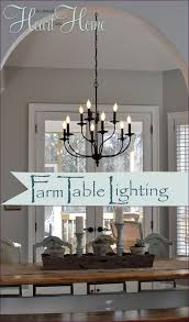 Dining Lights Dining Room Dining Table Led Lights Kitchen Table Hanging Light