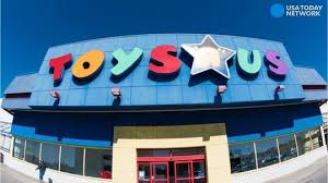 amazon black friday toys r us 2016 toys r us may file for bankruptcy before the holidays report